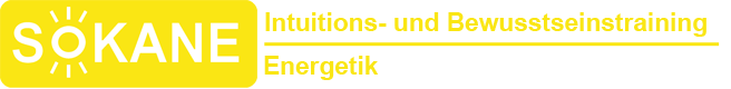 Sokane Logo